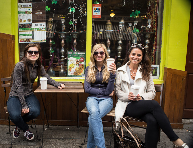 Ireland 2014-1149.jpg