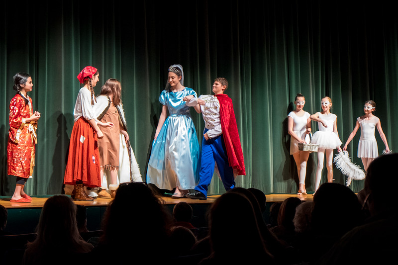 2015-11 Cinderella Performance 0119.jpg