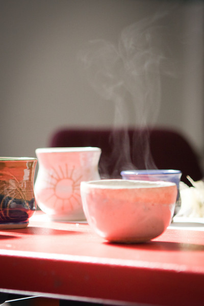 Tea_Pottery_Party_2011-03-31_10-44-3530.jpg