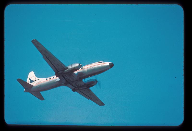 Convair DTW Aug 1966-5small.jpg