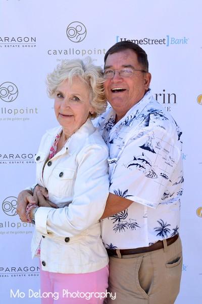 Laurel and Jim Castellanos.jpg
