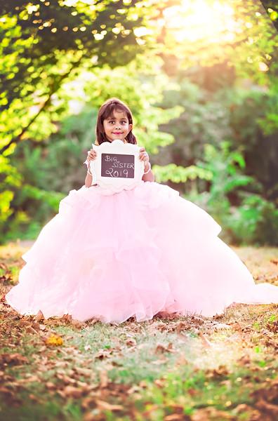 66555---newport_babies_photography_fall_maternity_photoshoot-8510-1.jpg