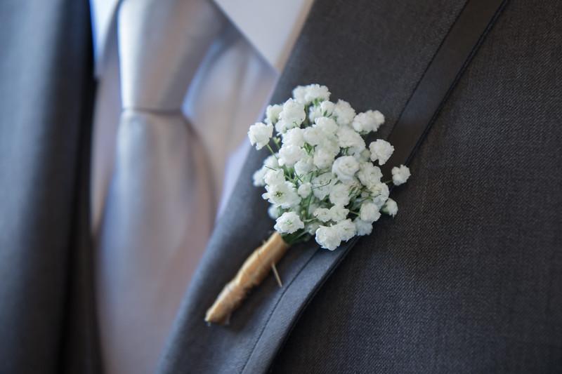 Houston Wedding Photography ~ Audrey and Cory-1125-3.jpg