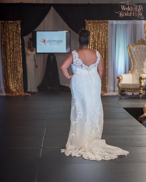 florida_wedding_and_bridal_expo_lakeland_wedding_photographer_photoharp-26.jpg