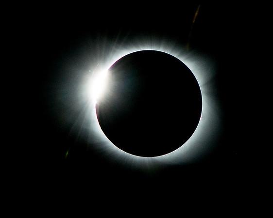 Eclipse2017