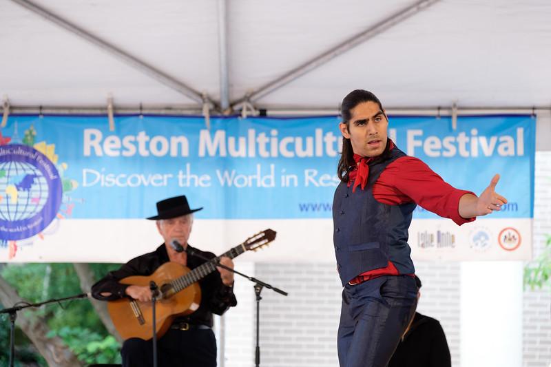 20180922 318 Reston Multicultural Festival.JPG