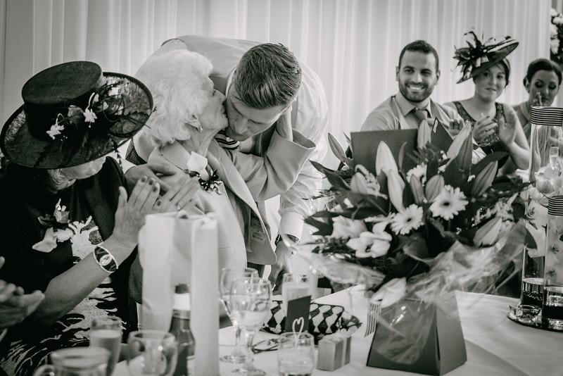 Blyth Wedding-518.jpg