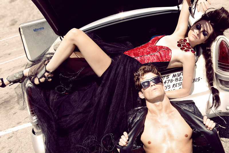 Photographer-Angelika-Buettner-Editorial-Creative-Space-Artists-Management-8-LA.jpg