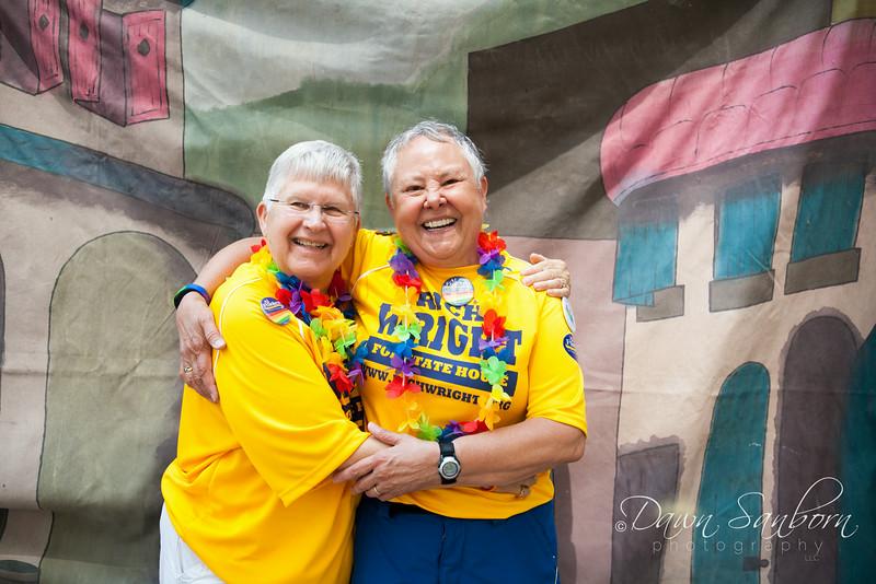 DSP Pridefest 2014-6237.jpg