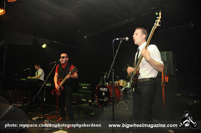 the Offenders dundee 2010 187.jpg
