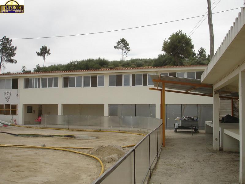 CE2010GuardaPreparação_018.jpg