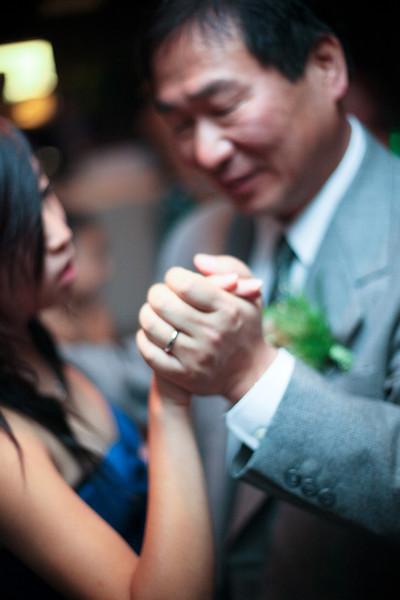 CS-Wedding-1317.jpg
