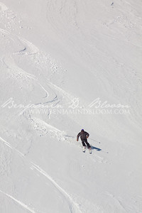 Snowbird - 1/3/2010