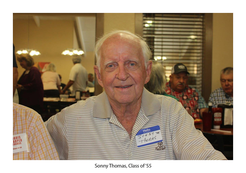 Sonny 'Moose' Thomas '55.jpg
