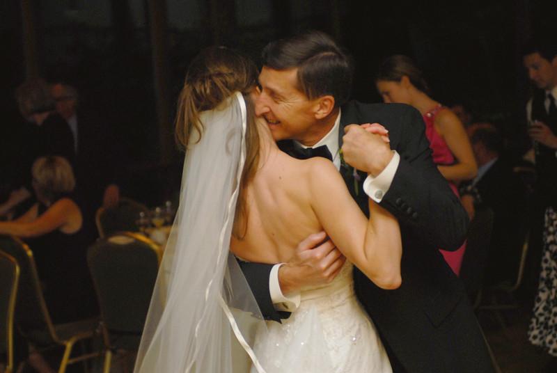 BeVier Wedding 623.jpg