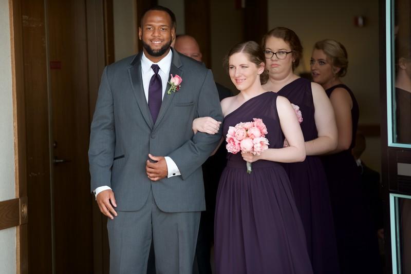 Slone and Corey Wedding 317.jpg