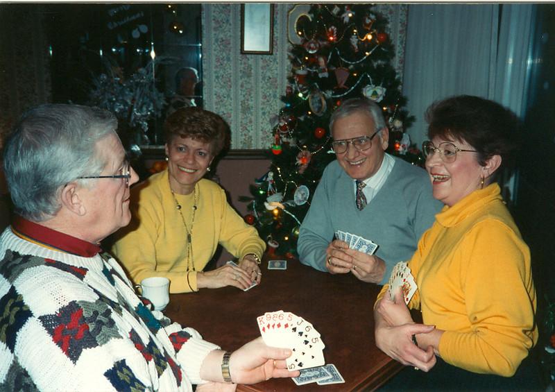 New Year's Eve December 1993.jpg