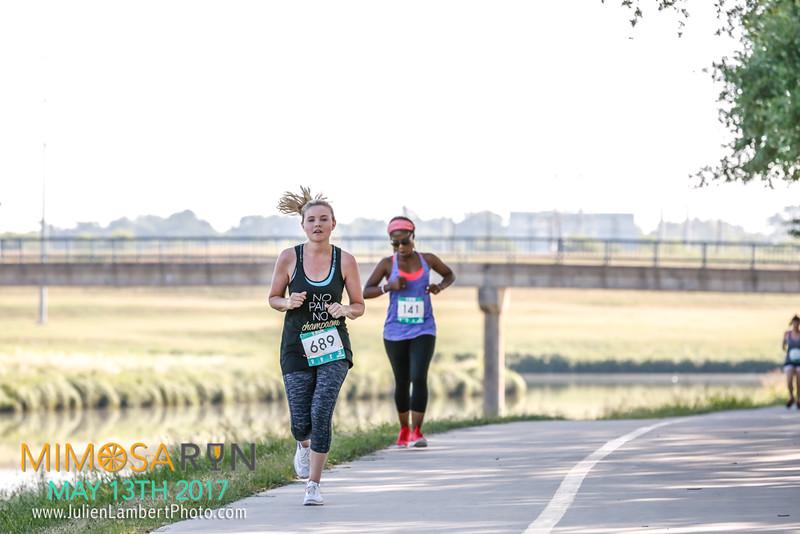 Mimosa Run_2017-1260.jpg