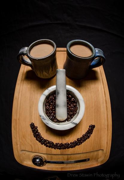 2019.08.07 D750 coffee_61.jpg