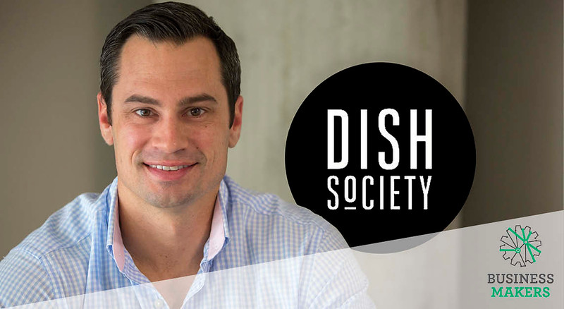 Aaron Lyons, Dish Society.jpg