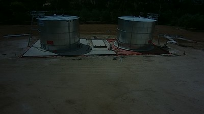 20200102 Fire Tanks