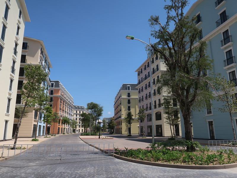 IMG_9133-marina-square-boulevard.JPG