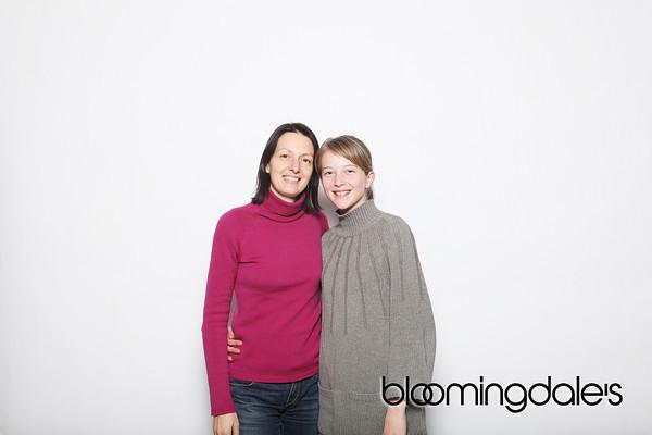 Bloomingdales_0147.jpg