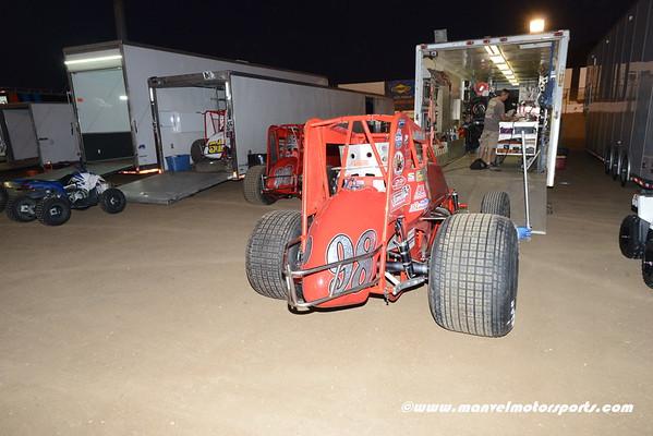 Perris Auto Speedway, 06 November 2019