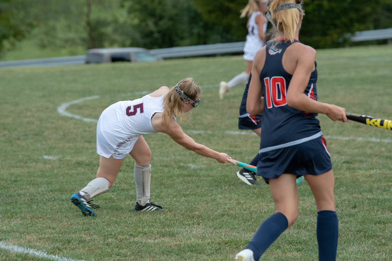 Girls FH vs Res (221 of 300).jpg