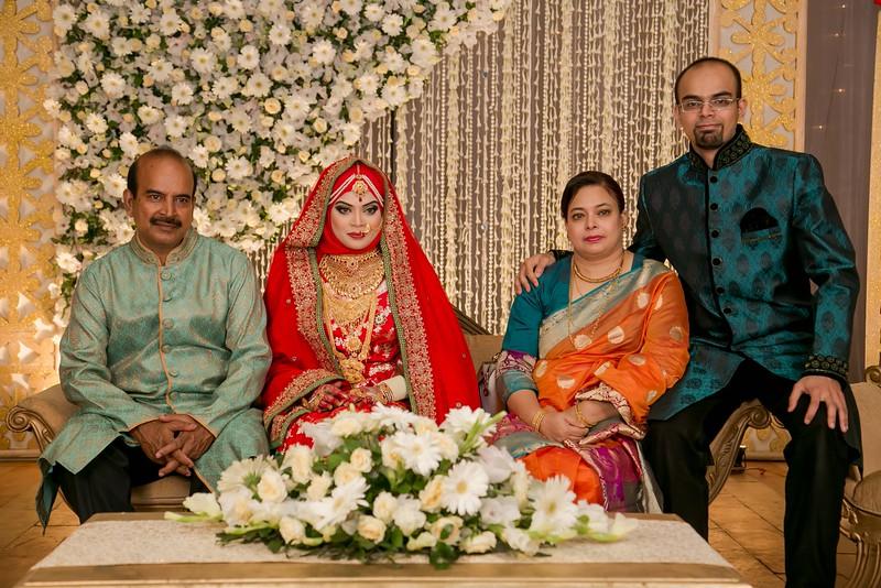 Z.M.-1474-Wedding-2015-Snapshot.jpg
