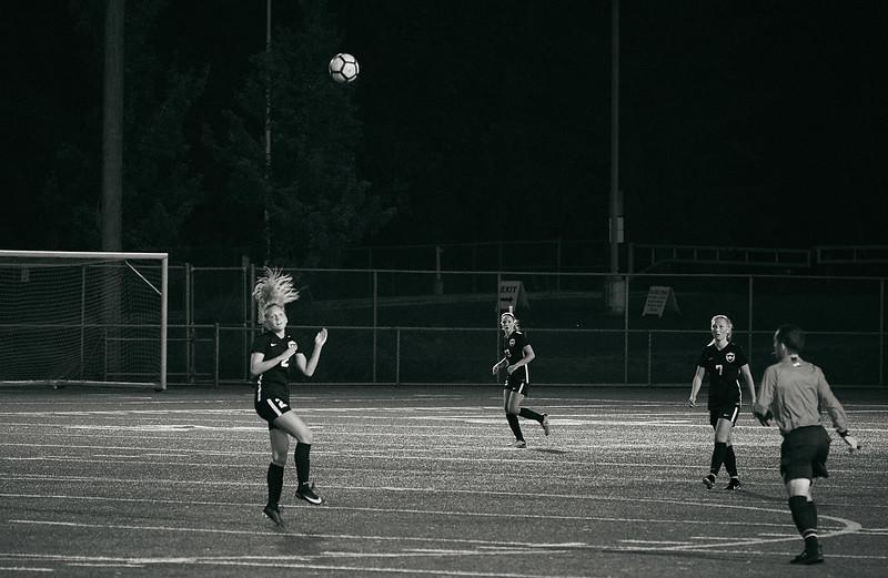 18-09-27 Cedarcrest Girls Soccer Varsity 329.jpg