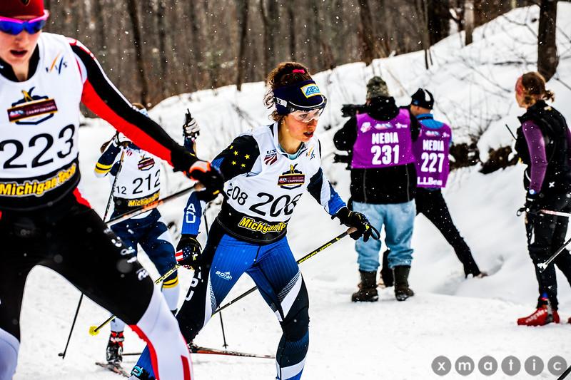 2016-nordicNats-skate-SR-women-9280.jpg