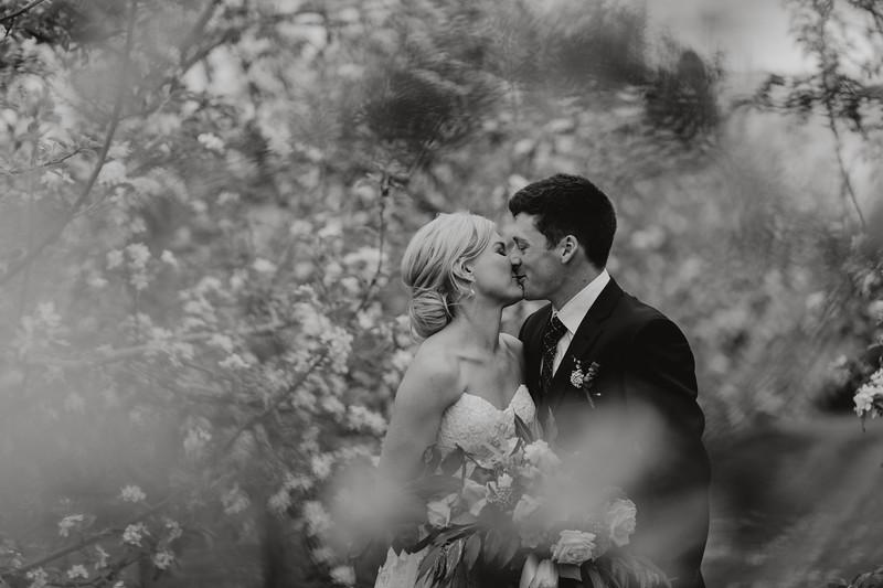 Sam + Louis Wedding-1016.jpg