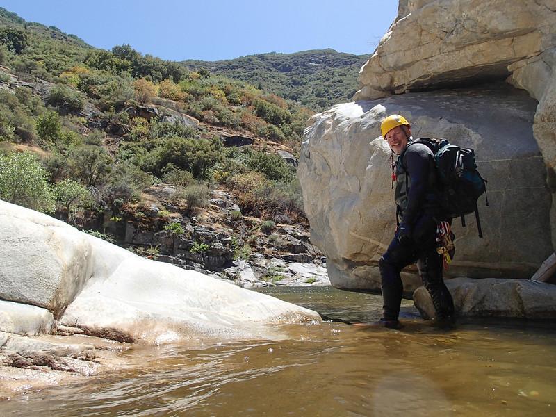 13_06_15 canyoneering Jump Canyon 0136.jpg