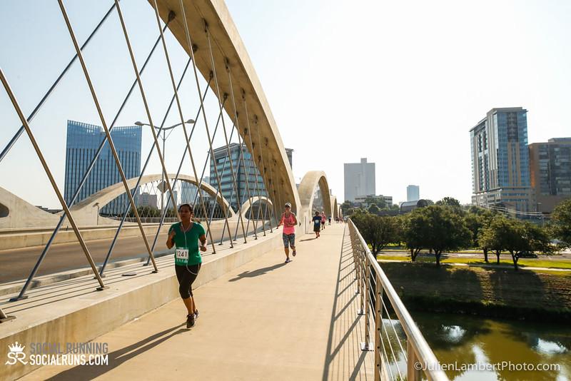 Fort Worth-Social Running_917-0263.jpg