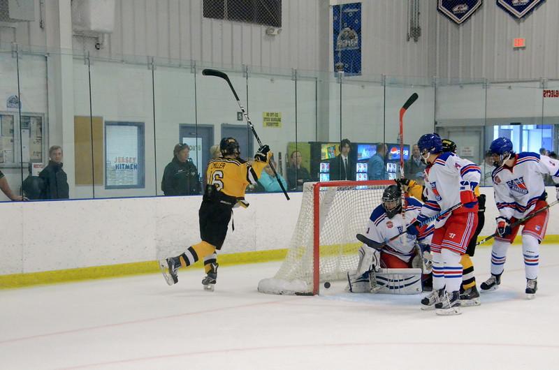 171007 Junior Bruins Hockey-064.JPG