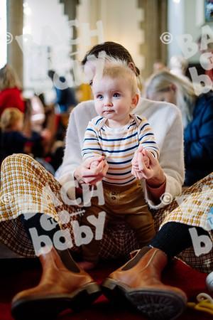 © Bach to Baby 2019_Alejandro Tamagno_Sydenham_2019-12-04 036.jpg