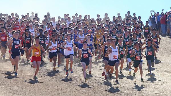 181006 Belmont Run