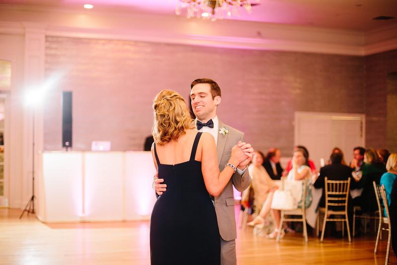 Kira and Kevin Wedding Photos-739.jpg