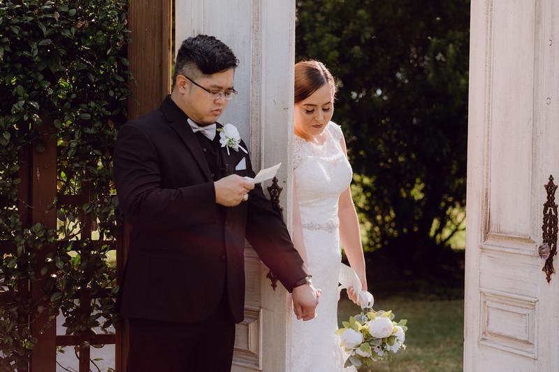 Kaitlin_and_Linden_Wedding_Pre_Ceremony-46.jpg