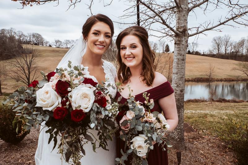 Highum-Wedding-184.jpg