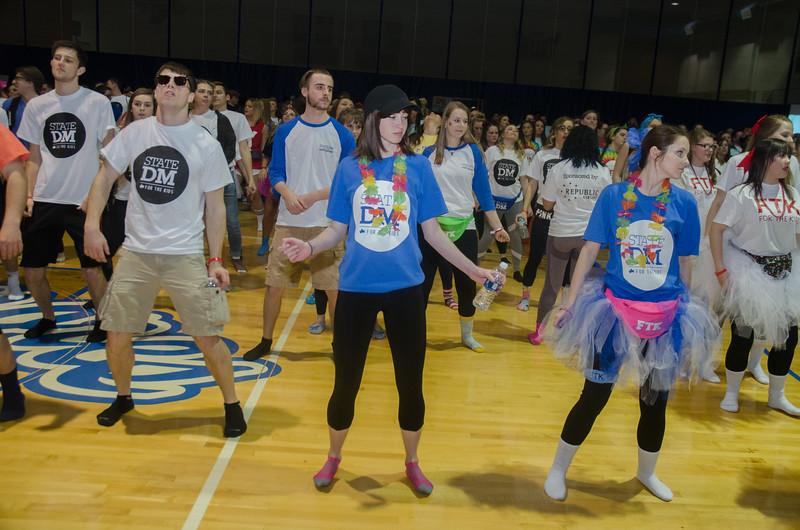 Dance Marathon 2018-3830.jpg