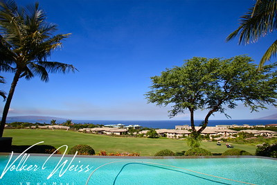3934 Waakaula Street, Wailea Golf Estates, Maui, Hawaii. Wailea Real Estate and Wailea Homes including Wailea Golf Estates in South Maui are viewed best at VWonMaui
