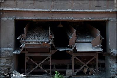 Les Forges 2010-06-27
