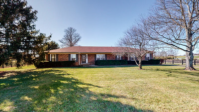 3107 Old Frankfort Pike Versailles KY 40383