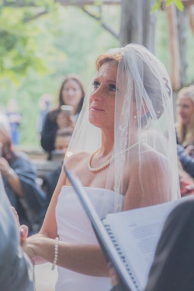 Central Park Wedding - Angela & David-35.jpg