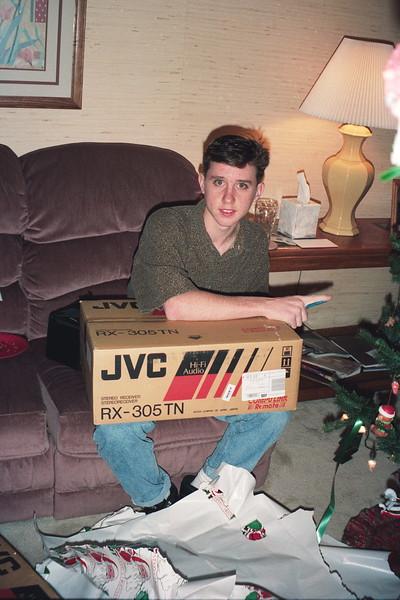 1991-(02).jpg