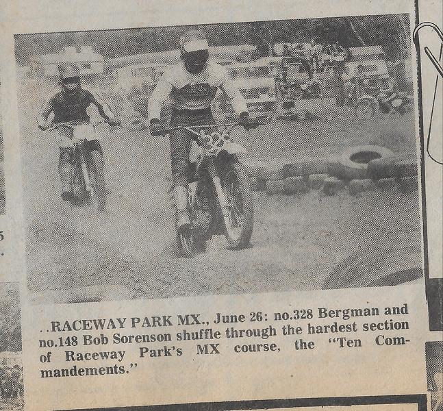 bergman_sorenson_racewaynews_1977_024.JPG