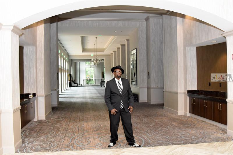 Olawumi's 50th birthday 1000.jpg