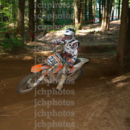 Heat 11 Jday River Rush GP Rd 5 2012
